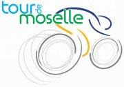 Tour de Moselle 4ème étape – Victoire Finale de Florian VERMEERSCH (Lotto-Soudal U23) – Les Classements