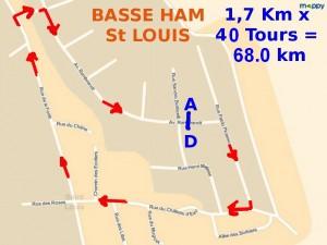 plan Basse Ham