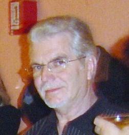 Ernest photo