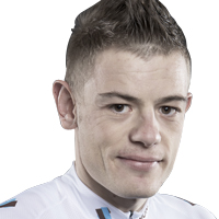 AG2R La Mondialeofficial 2013 team studio portraits