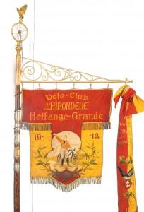 Fanion Hirondelle 001
