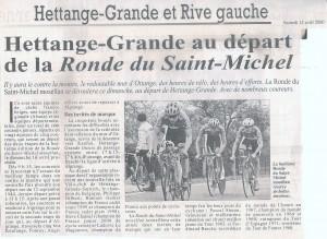 Ronde St Michel Mosellan 3 001