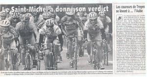 Ronde St Michel Mosellan 4 001
