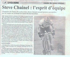 Ronde St Michel Mosellan 5 001