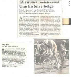 Ronde St Michel Mosellan 8 001
