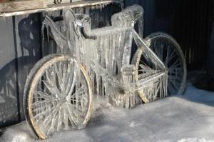 velo-glace1-1