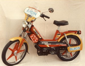 VCHS 19880108