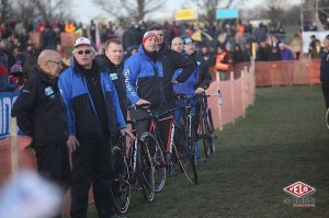 role-dassistant-au-cyclo-cross