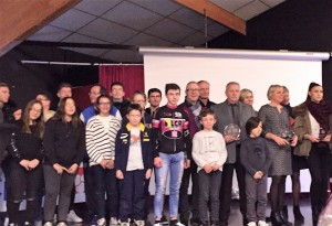 photo-groupe-trophee-2016