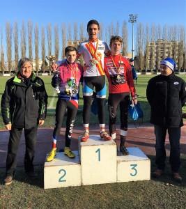 podium-cadet-cc-sarrebourg-2016