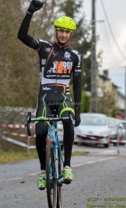 vincent-sibille-jarny-2016