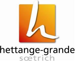 ville-de-Hettange-Grande