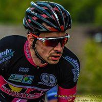 Premières nouvelles des coureurs du VC Hettange Grande du dimanche 30 avril – Les Photos d'Aurélie- Classement de Moyen (Belgique)