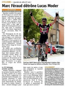 Article RL Victoire Marc (2)