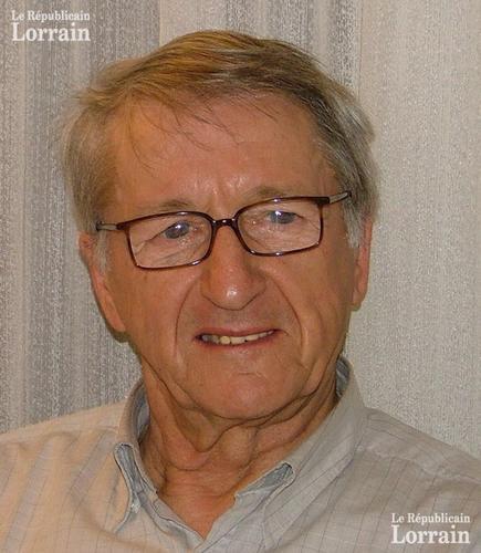 Le Cyclisme Lorrain dans la peine suite au décès de Paul Lherbier
