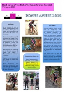 n°12 Flash Infos Janvier 2018 Page-01