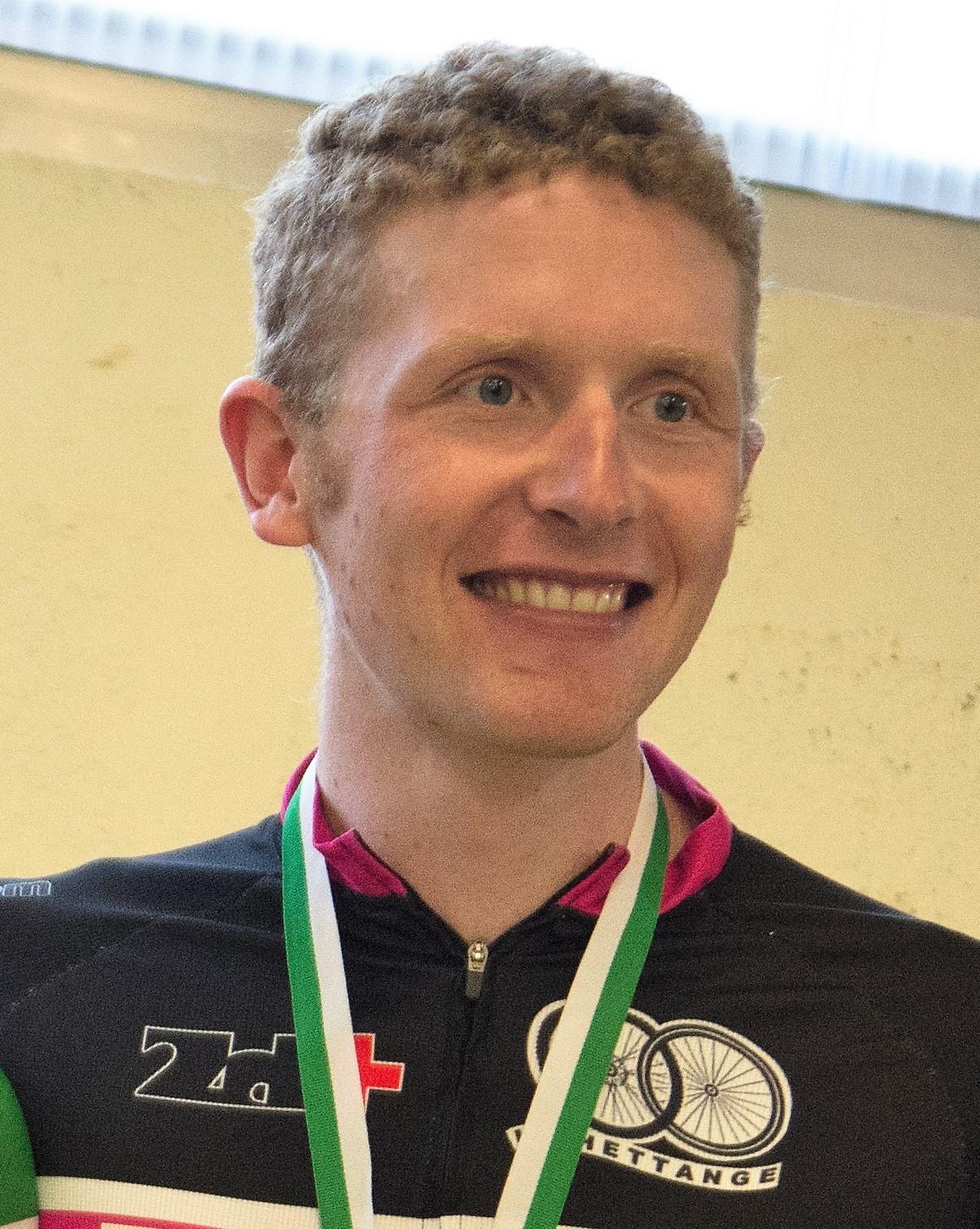 Critérium de Sélestat en Toutes – Superbe Victoire de Johan Boucher (VC Hettange Grande) – Le Critérium en Vidéo