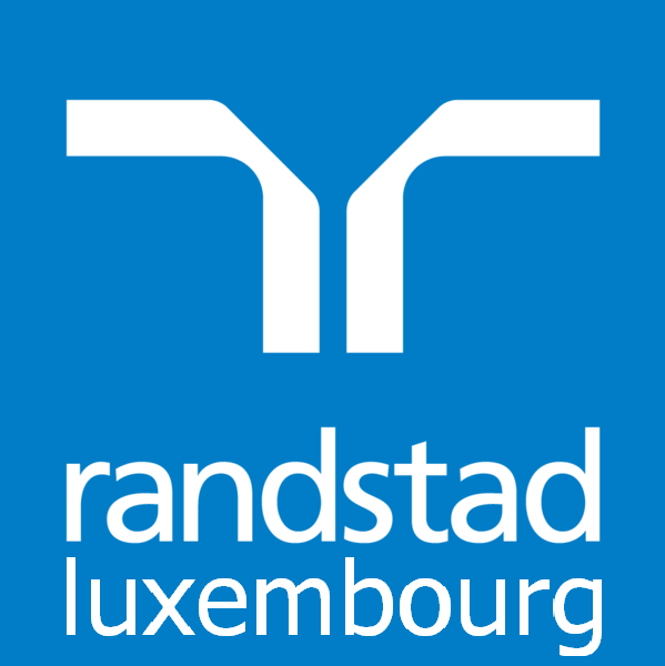 Randstadt Luxembourg