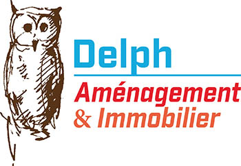 delphamenagement
