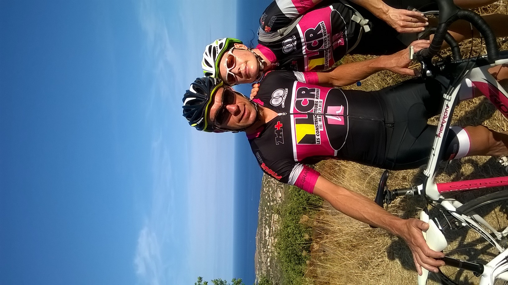 Yeti à Yutz – Très bonnes prestations des coureurs du VC Communautaire  Hettange