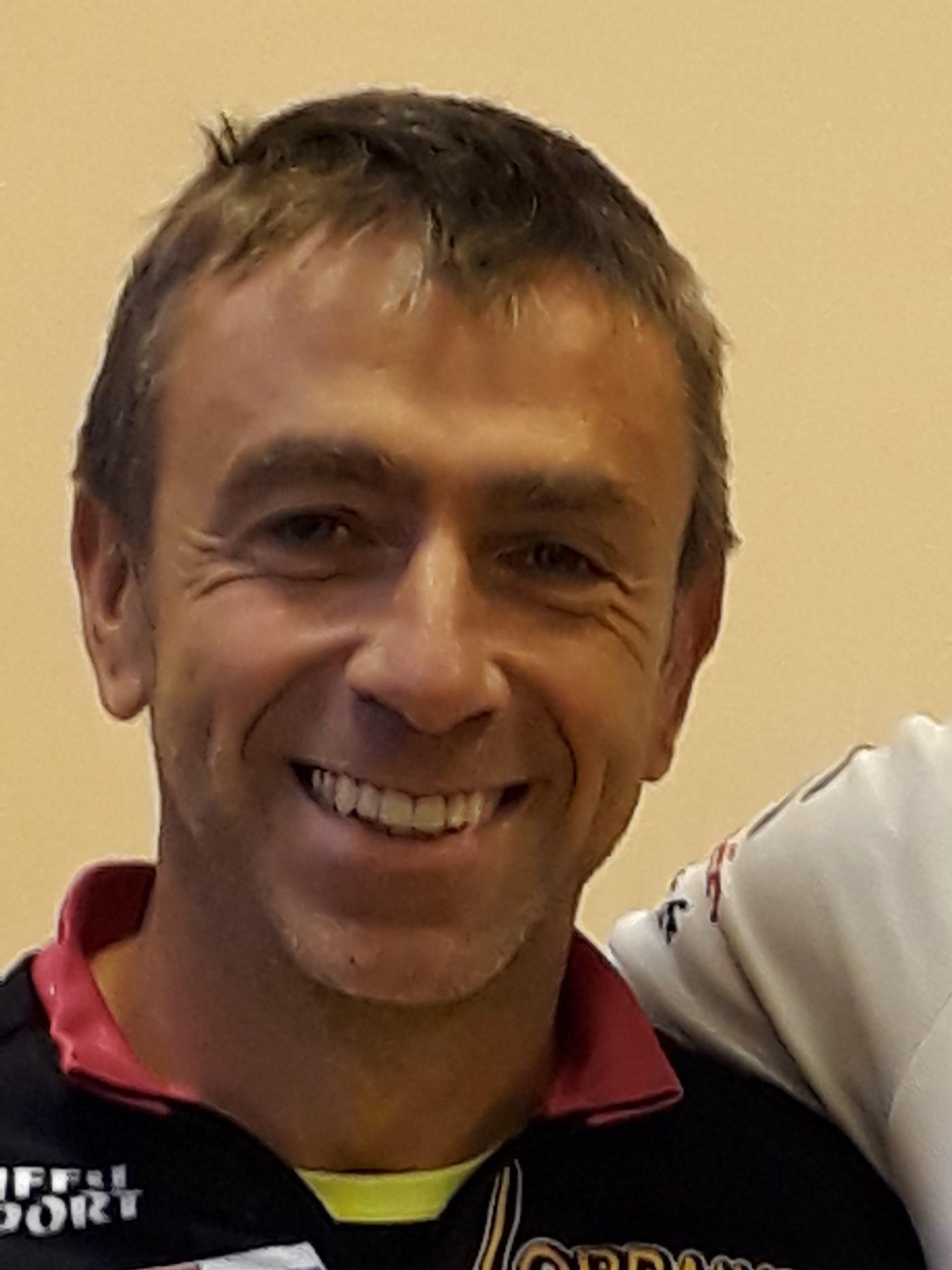 Grand prix du Val de Briey (54) – Catégories : Pass'Cyclisme D1-D2 et Pass'Cyclisme D3-D4  – Les Classements