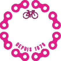 Vélo-Club HETTANGE