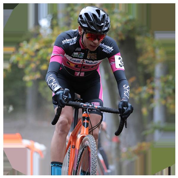<strong>Cyclo Cross – Championnats du Grand Est à Sarrebourg le dimanche 16 décembre 2018 Toutes Catégories</strong>