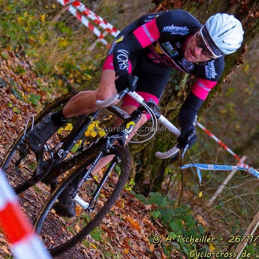 <strong>Championnats du Grand Est de Cyclo Cross – Les 1ères Infos</strong>